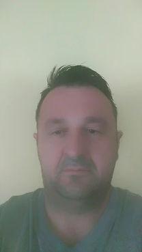 Dalibor Dimić.jpg