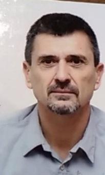 Dušan Janković.jpeg
