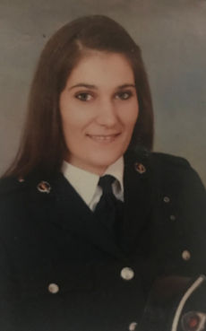 Marina Colić.jpeg
