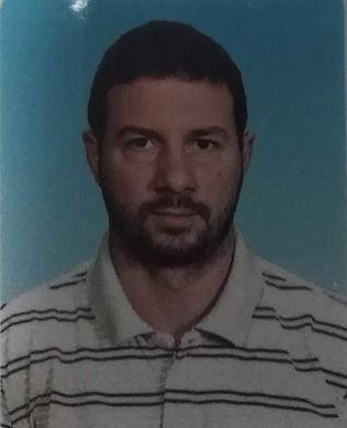 Vladimir_Kulić.jpeg
