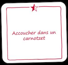 carteBlanche06_site_v01_edited.png