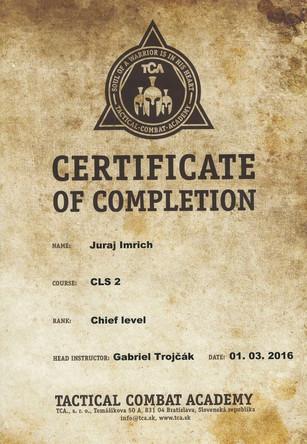 Certificate 2_JPG.jpg