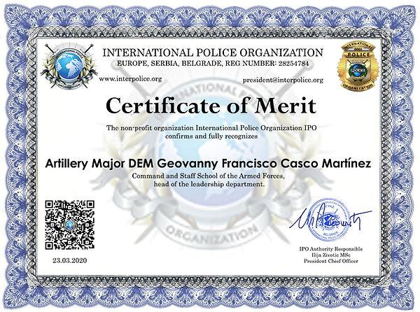 Artillery_Major_DEM_Geovanny_Francisco_C