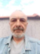 Dragan Colic.jpeg
