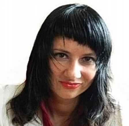 Dr. Olga Zelika.jpeg