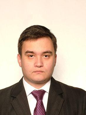 Antonije Čović.jpeg