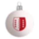 boules2019_HOME02_v01.png