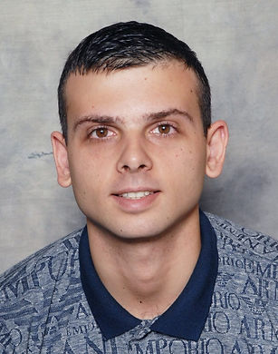 Miroslav Živić.jpeg