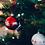 Thumbnail: Les boules du bon Valaisan