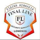 Final Line logo.jpeg