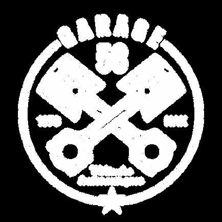 garage58_blanc_v01.png