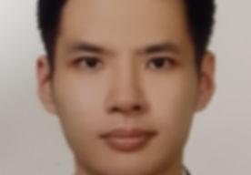 Wei-Lin Chang.jpeg