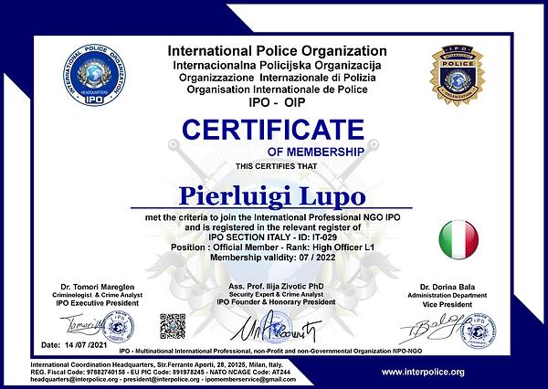 IPO  Membership IT 029.png