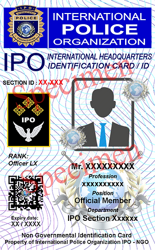 IPO ID Official Members Professional.png
