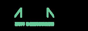 kat_katzenlieb-logo_rgb s.png