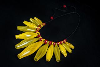 Flute Beads