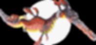 lightdragon01-700x480.png