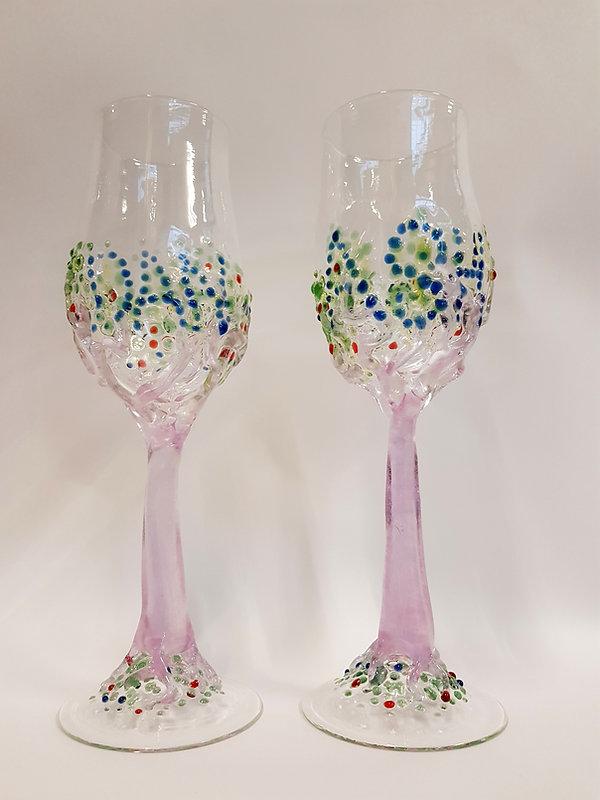 Wedding Tree-Goblets2.jpg