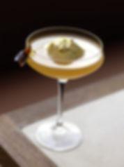 11.Millionaires-Margarita-680x907.jpg
