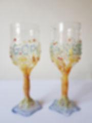 Wedding Tree-Goblets1.jpg