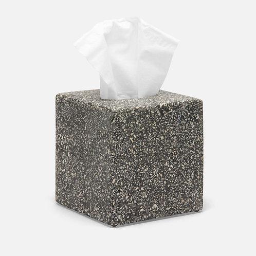 Modern Texture Tissue Holder