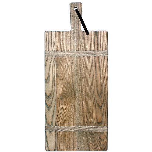Ash Plank Serve Board