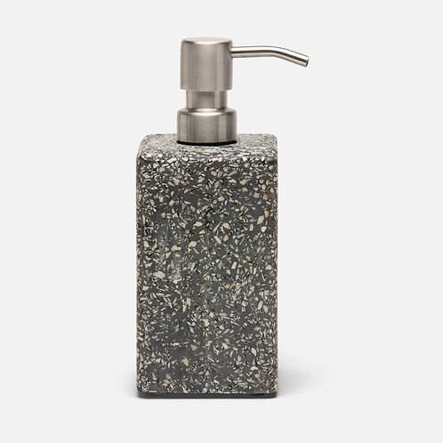 Modern Soap/Lotion Pump