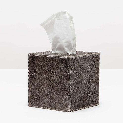 Hide Tissue Holder