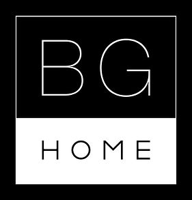 BG HOME logo stickers.jpg
