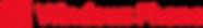 Windows_Phone_8_logo_and_wordmark.svg.pn