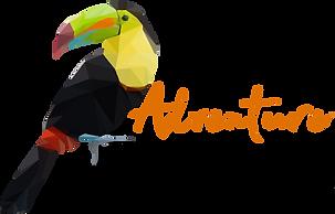 AB_Logo5_C3.png