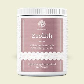 zeolith-klinoptilolith-fuer-pferde.jpg