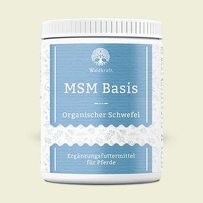 waldkraft-msm-basis-organischer-schwefel