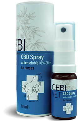 cbd%252520spray_edited_edited_edited.png