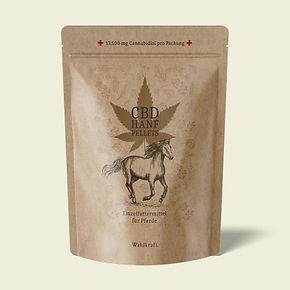 cbd-hanfpellets-einzelfuttermittel-fuer-
