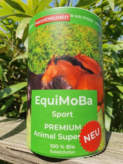 EquiMoBa Sport