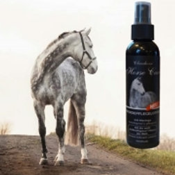 Clearhorse Horse Care Pflegelotion