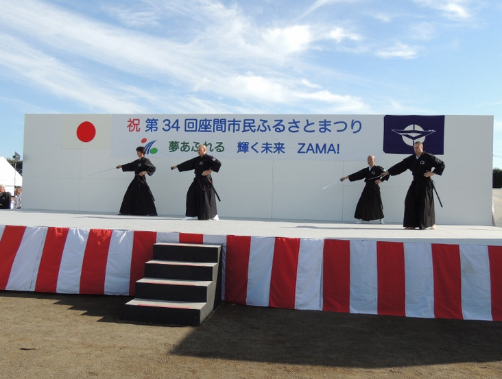 2019ふるさと祭り (2).jpg