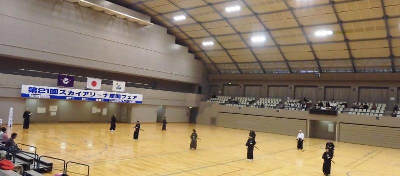 2012座間フェア (1) (800x600).jpg