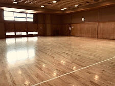 大和スポーツセンター中.jpg