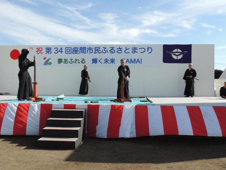 2019ふるさと祭り (3).jpg
