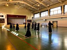 入谷小学校 (2).jpg