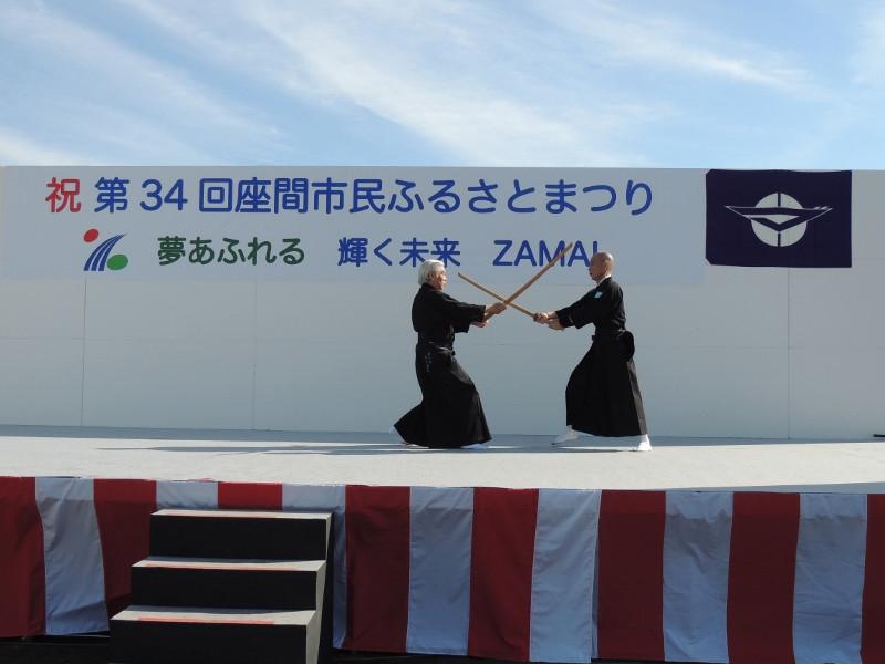 2019ふるさと祭り (4).jpg