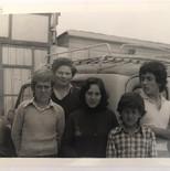 Fdo Zavala 1978?.jpg