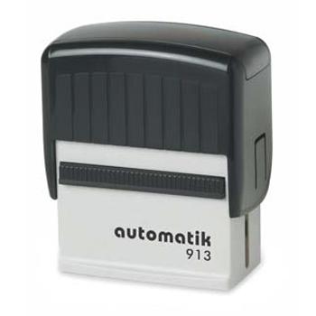 automatik-sello-autoentintaje-automatico-913-1