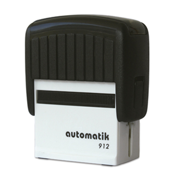 automatik-sello-autoentintaje-automatico-912-1