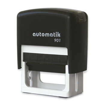 automatik-sello-autoentintaje-automatico-901-1