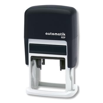 automatik-sello-autoentintaje-automatico-909-1