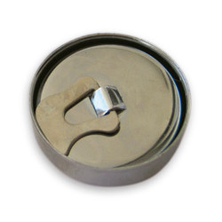 sello-bolsillo-metalico-redondo-27mm-1