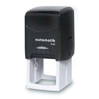 automatik-sello-autoentintaje-automatico-940-1